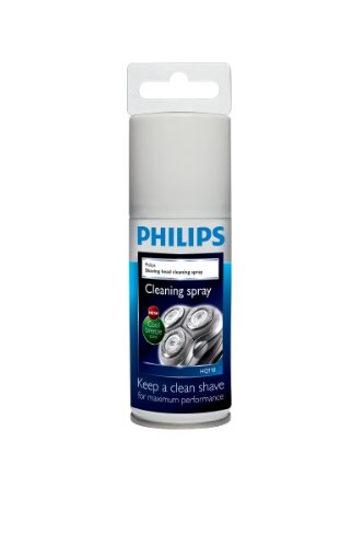 philips-hq110-shaving-head-cleaning-spray