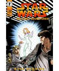 Star Wars-Classic Star Wars The Early Adventures #6 - 1