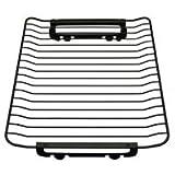 リンナイ ビルトインコンロ専用部品 グリル焼き網 071-054-000