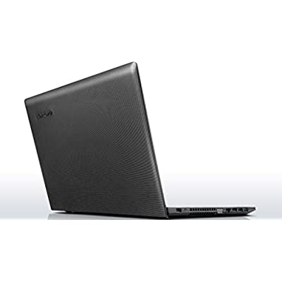 Lenovo G 50-45 Series, 80E301A6IN 15.6-inch Laptop (A6-6310/2GB/500GB/Windows 8.1/without Laptop Bag)
