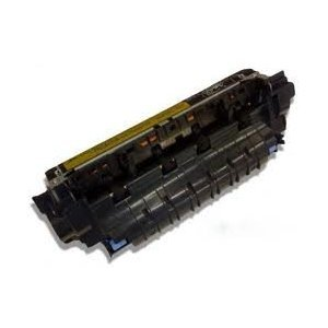 Fuser Kit for HP 4014 4015 Printer 220V RM1-4555 rm1 0101 rm1 0102 fusing heating assembly use for hp 4300 4300n hp4300 fuser assembly unit