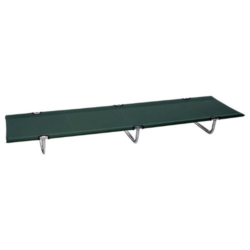 Pacific Import Econo Cot 20 front-627957