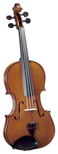 Cremona Violin SV-130