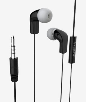 Havit HV-E19P In Ear Headset
