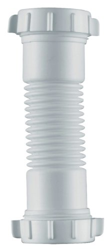 Plumb Craft 7680400N Adjust-A-Drain Slip Joint Coupling front-312994