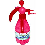 Water Sports82020Water Balloon Accessory Pump-ITZAPUMP