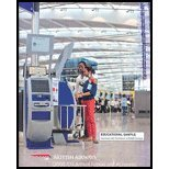 British Airways 2008/ 2009 Annual Report