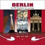 BERLIN. Der MP3 Reisef�hrer f�r unter...
