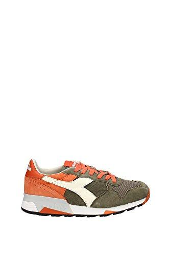 diadora-heritage-uomo-sneakers-basse-161885-01-70431-trident-90-s-nyl-tg-425