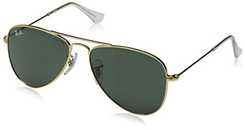 bed0249767 Ray Ban Junior 09