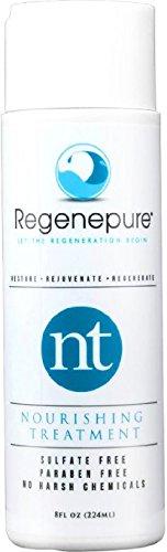regenepure-nt-tratamiento-nutritivo-champu-perdida-del-cuero-cabelludo-limpiador-champu-perdida-de-c