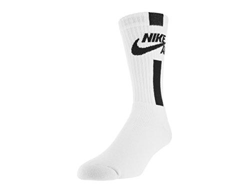 Nike Mens Air Crew Socks