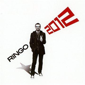Ringo 2012