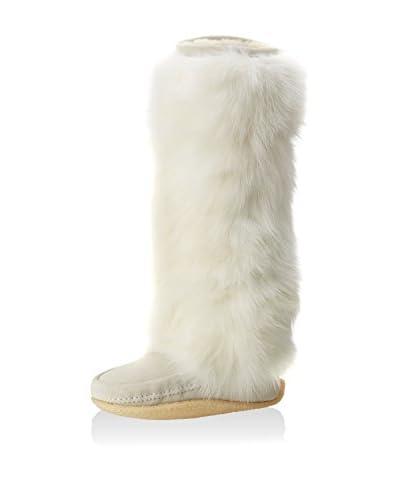 Mukluks Botas de invierno Muks Tall
