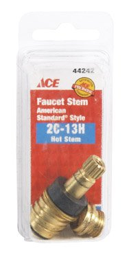 Buy DANCO CORP A015914B FAUCET STEM 2C-13C