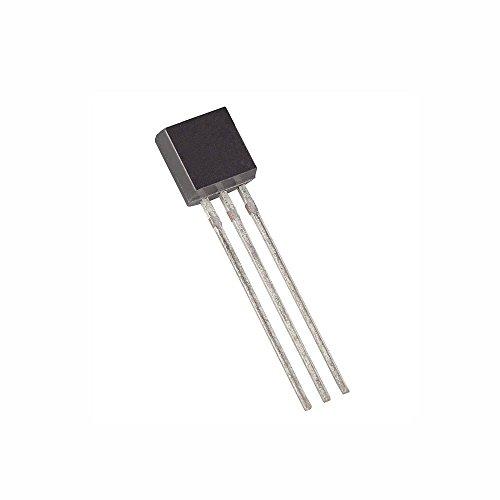 nxp-bt131-600-elemento-semiconductor-triac-600-v-1-a-carcasa-to92