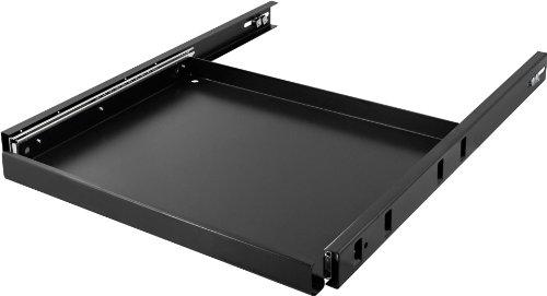 1-HE-19-Zoll-19-Ausziehbare-Schublade-fr-Keyboard-und-Maus-fr-Schrnke-bis-800mm-Tiefe-20kg-belastbar-NEU-19Power-GmbH