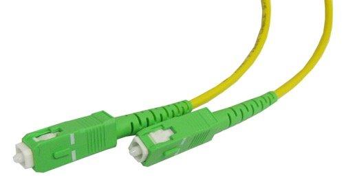cablematic-fl33-cable-de-fibra-optica-sc-apc-a-sc-apc-monomodo-simplex-9-125-de-seccion-30-mm-longit