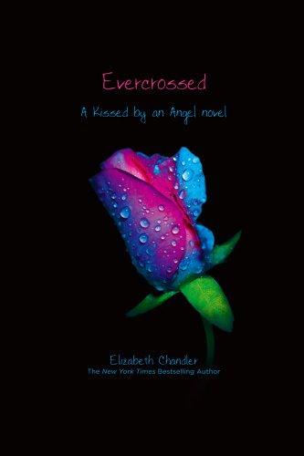 Elizabeth Chandler - Evercrossed