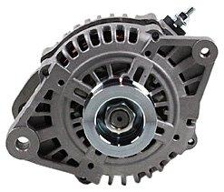 TYC 2-13760 Nissan Altima Replacement Alternator