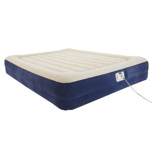 Mainstays 14'' Elevated Air Bed