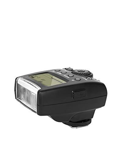 F&P Flash Speedlite Meke Canon