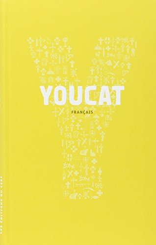 Youcat français