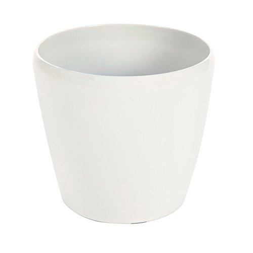 ruecab-pot-de-flor-redondo-con-reserva-de-agua-diametro-28-cm-3465200021991-blanco-28-x-28-x-26-cm-2
