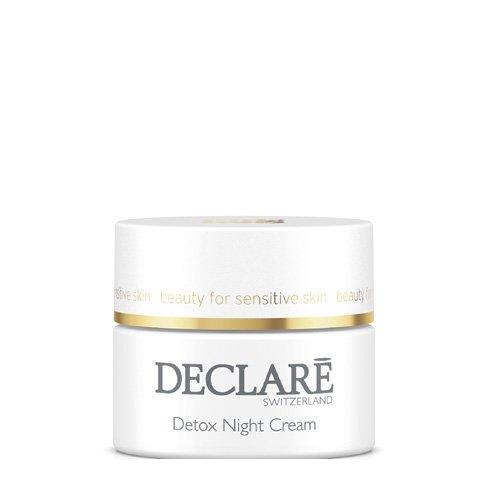 Declare Pro Youthing femme/women, Detox Night Cream, 1er Pack (1 x 50 ml) thumbnail