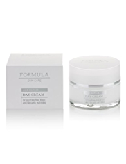 Formula Skin Care Age Repair Day Cream 50ml