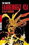 img - for Fahrenheit 451 (Spanish Edition) book / textbook / text book