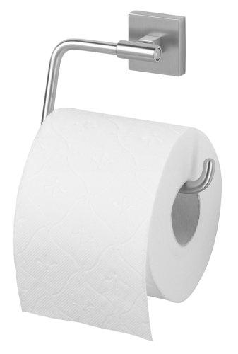 tiger-melbourne-bathroom-range-stainless-steel-toilet-roll-holder