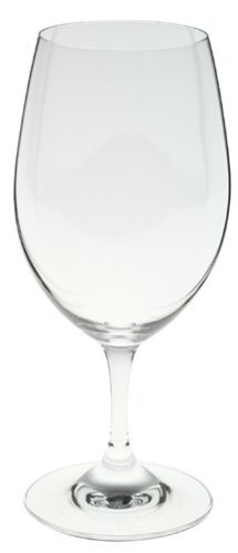 Riedel Ouverture Non-Leaded Crystal Magnum Wine Glass, Set of 6 (Riedel Ouverture Beer compare prices)