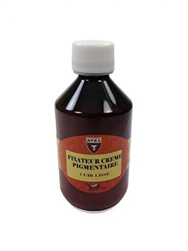 fixateur-creme-pigmentaire-avel-liquide-250-ml