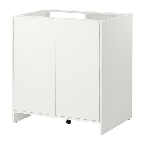 suchergebnis auf f r k chenunterschrank ikea. Black Bedroom Furniture Sets. Home Design Ideas