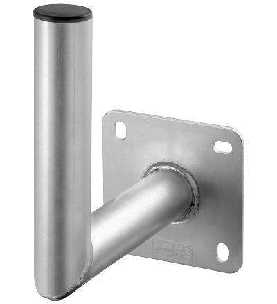wentronic-sat-67300-catena-portachiavi-gb-supporto-da-parete-250-mm