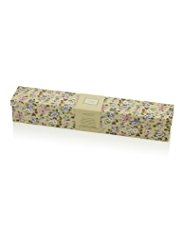 Crabtree & Evelyn® Summer Hill Drawer Liners
