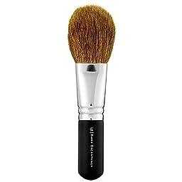 Bare Escentuals Flawless Application Face Brush Body Care / Beauty Care / Bodycare / BeautyCare