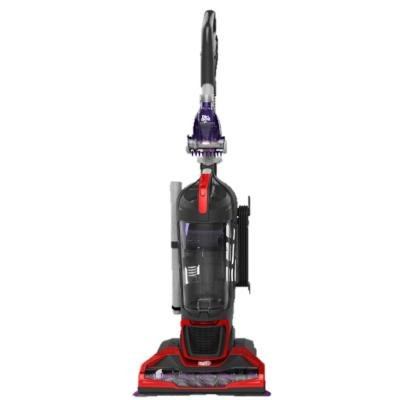 Pro Power XL Pet Bagless Upright Vacuum Cleaner (Vacuum Self Propelled Bagless compare prices)
