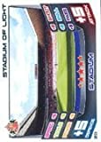 Match Attax 12/13 Sunderland Stadium Of Light Stadium 2012/2013 Card [Toy] by My Trading Cards