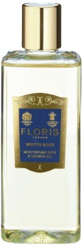 floris-london-white-rose-dusch-und-badegel-250-ml