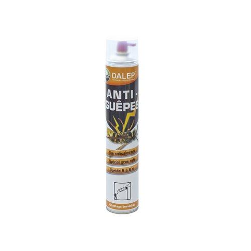 bomba-insecticida-dalep-anti-guepes-formula-bombero-de-750-ml-450-002