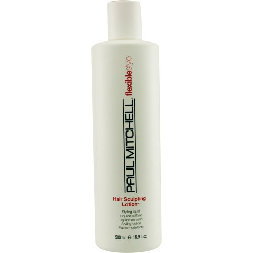 paul-mitchell-hair-sculpting-lotion-versatile-styling-liquid-medium-hold-for-unisex-169-ounce
