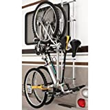 Surco 501BR Ladder Mounted Bike Rack