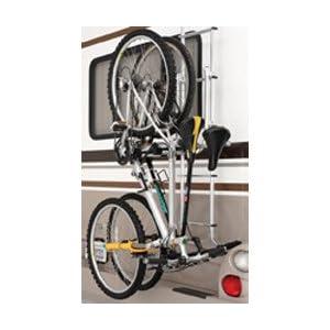 Babyboyjiab Surco 501br Ladder Mounted Bike Rack Sale Best