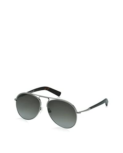 Tom Ford Shiny Anthracite / Grey
