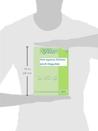 pdf fischer weltgeschichte bd19 das