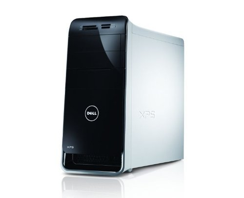 Click to buy L@@K L@@K GAMING QUAD CORE DELL STUDIO XPS INTEL CORE i5 2.7 GHz 2 TB 12 GB RAM - From only $449