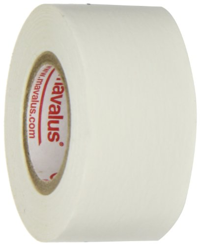 School Specialty Removable Poster Tape - White
