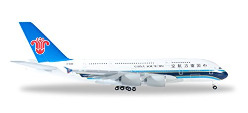 china-southern-airlines-airbus-a380-b-6140-1500-he520928-001